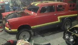 anglia-gasser-drag-car-project_s