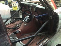 anglia-steering-position-altered-dragster_s