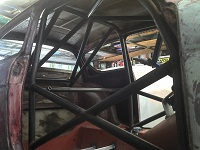 drag-car-roll-cage-x-member_s