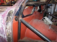 drag-car-roll-cage_s