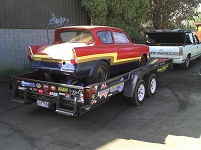 drag-car-tandem-trailer_s