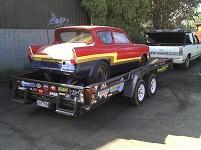 drag-car-tandem-trailer_s