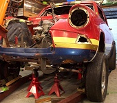 engine-swap-ford-crossflow-six-cylinder_s