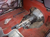 ford-4-speed-gearbox-location_s