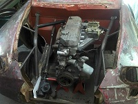 ford-4ltr-crossflow-engine-aussispeed-4-barrel-holley_s