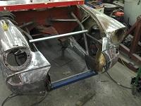 ford-anglia-105e-drag-car-restoration_s