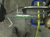 gasser-front-axle-location_s