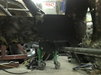 gasser-front-axle-srping-pads_s