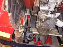 hq-steering-box-mounts_s