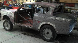 old-gassers-drag-car-project_s