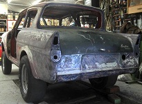 paint-stripping-project-car_s