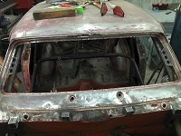 roll-cage-ties-weld-in_s