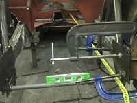 square-up-drag-car-chassis_s