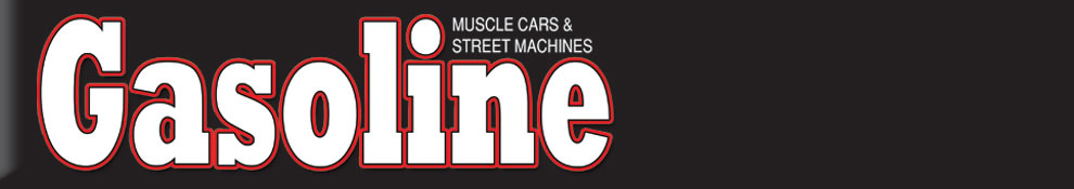 gasoline-magazine-street-machine-muscle-cars