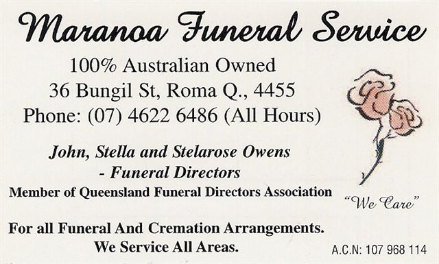 funeral-card