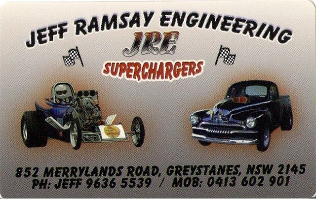 jre-superchargers