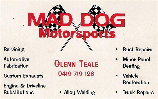 mad-dog-motorsports