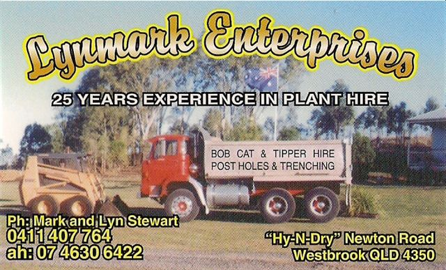 queensland-bobcat-tipper-hire