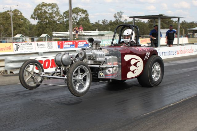 holden-6-blown-altered-69
