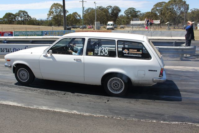 holden-6-powered-gemini-wagon-61