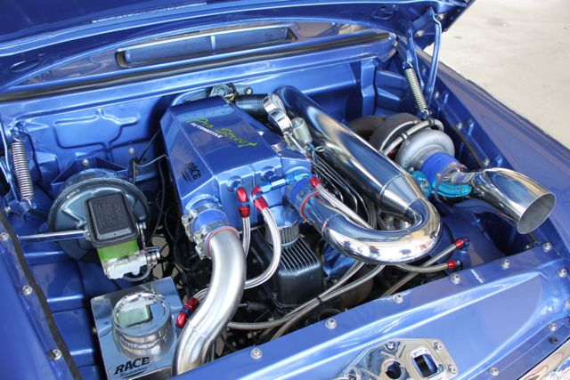 turbo-charged-fc-holden-6-cylinder
