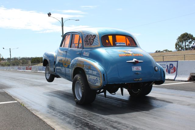 wheelstand-fj-holden-captain-nitrous