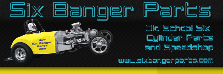 six-banger-speedshop