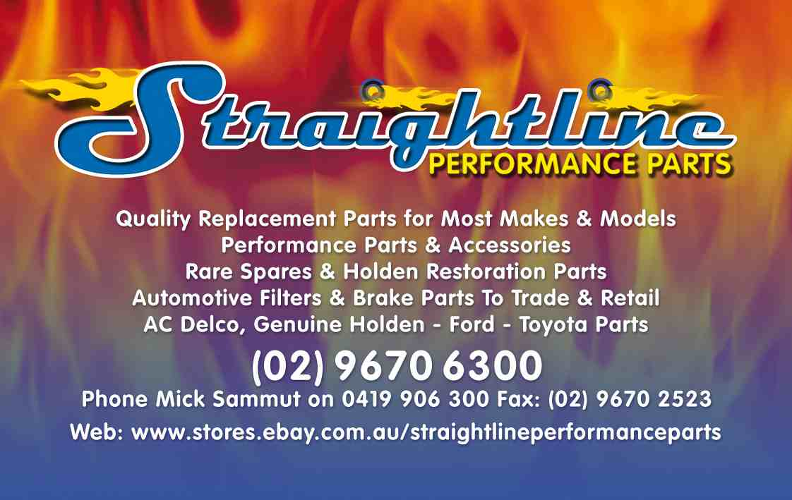 straightline-high-performance-auto-parts