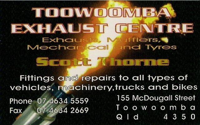 toowoomba-exhaust