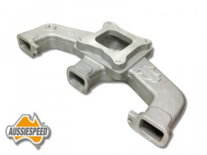 as0044-inline-chevy-6-manifold