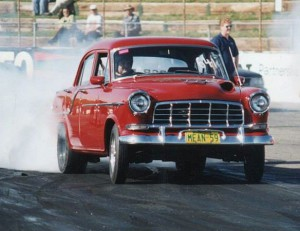 mean-59-fc-holden-peter