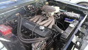 225-slant-6-race-engine